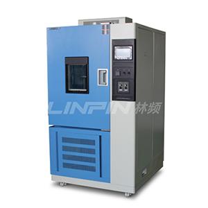 臭氧老化试验箱|臭氧老化测试箱|耐臭氧