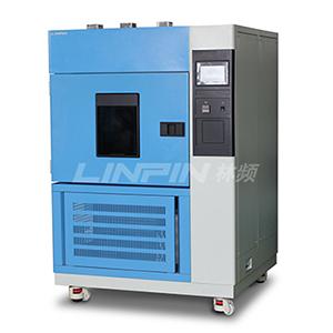 <b>风冷式氙灯耐候试验箱|氙灯老化箱|氙灯老化试验机</b>