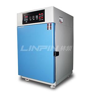 高温老化试验箱|高温箱|高温试验箱