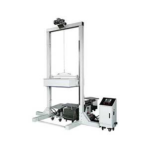滴水试验装置|水滴试验装置|滴水试验机