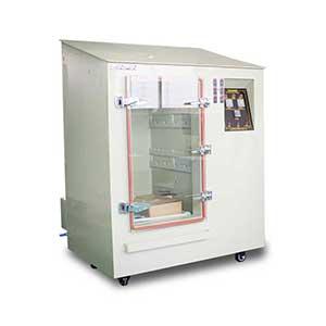 二氧化硫试验箱|硫化氢试验箱|二氧化硫腐蚀试验箱