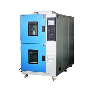 冷热冲击试验箱|高低温冲击试验箱|两箱
