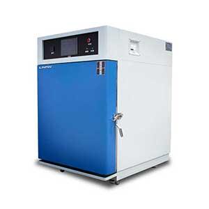 超低温试验箱|液氮深冷低温箱|超低温冷冻箱|超低温箱