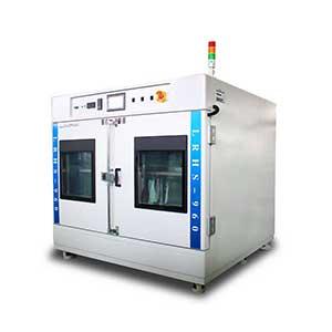 步进式冷凝水试验箱|大型冷凝水试验箱