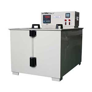 恒温浸水槽|恒温浸水试验箱|浸水试验箱
