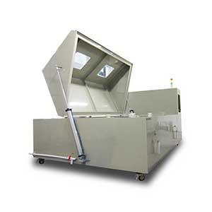 汽车零部件盐雾箱|汽车部件腐蚀试验箱|金属制品耐腐蚀测试箱