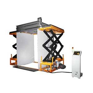 升降式滴水试验设备|可升降滴水设备