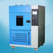 <b>氙灯老化试验机是产品质量检验的设备</b>