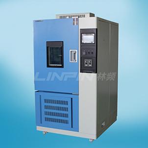 臭氧老化试验箱的制冷原理及配置